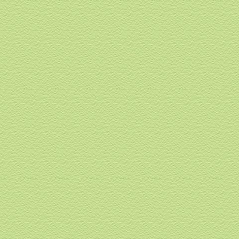 nof-plastics-p14-lime.jpg