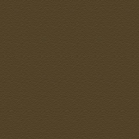 nof-plastics-p15-brownie.jpg