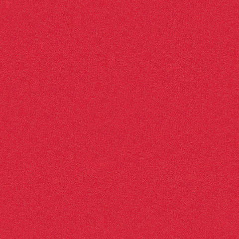 nof-plastics-red.jpg