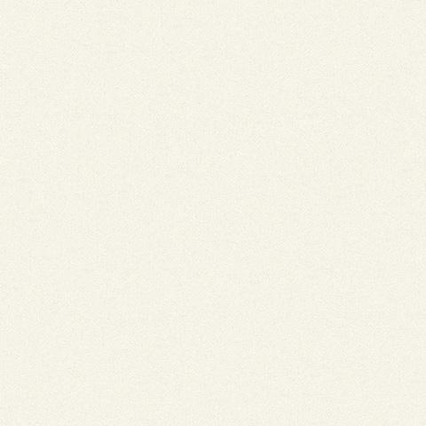 nof-plastics-white.jpg