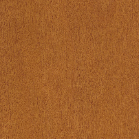 nof-wood-finish-cl-caramel.jpg