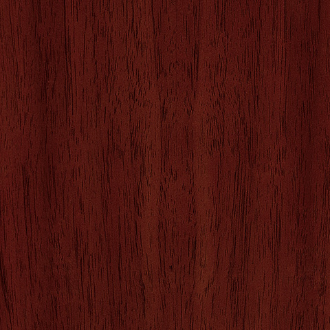 nof-wood-finish-cw-cordovan.jpg
