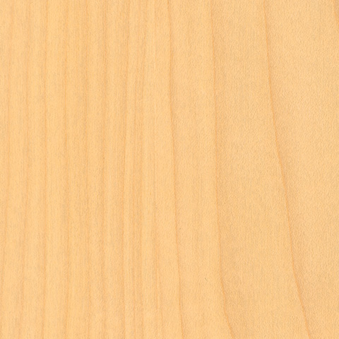 nof-wood-finish-im-brighton.jpg