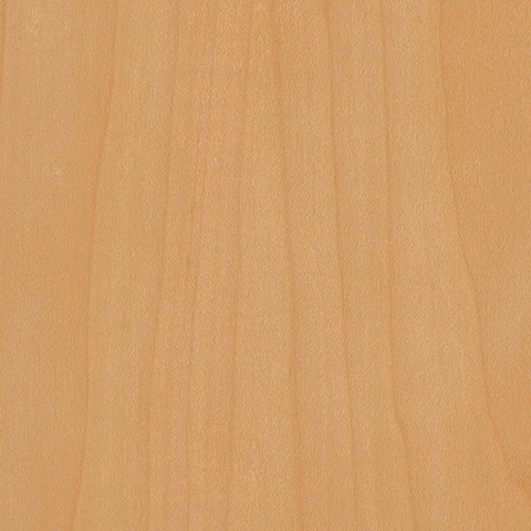 nof-wood-finish-nm-natural.jpg