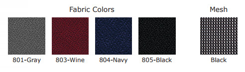 ofm424fabric.jpg