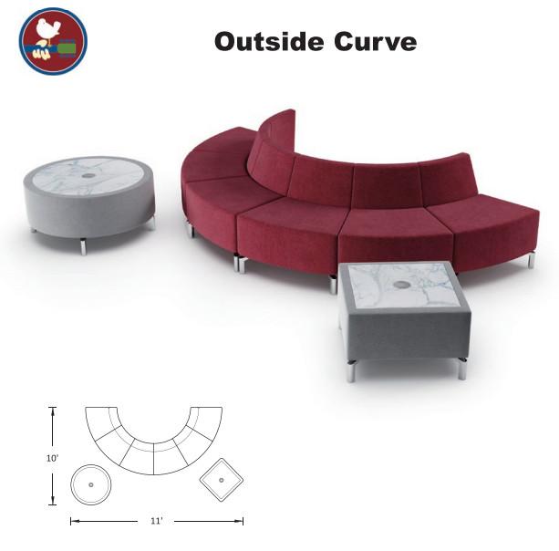 outsidecurve2.jpg