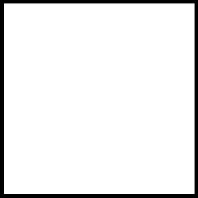 ow-white.jpg