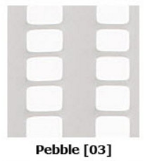 pebble.jpg