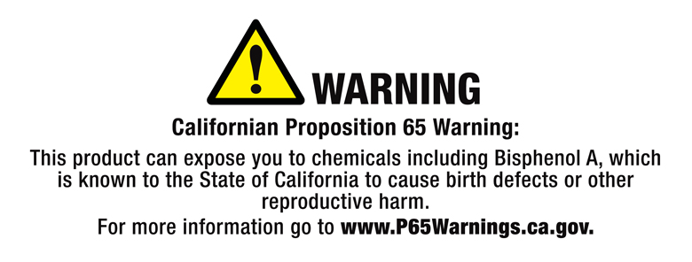 prop-65-polycarbonate-product-warning.jpg