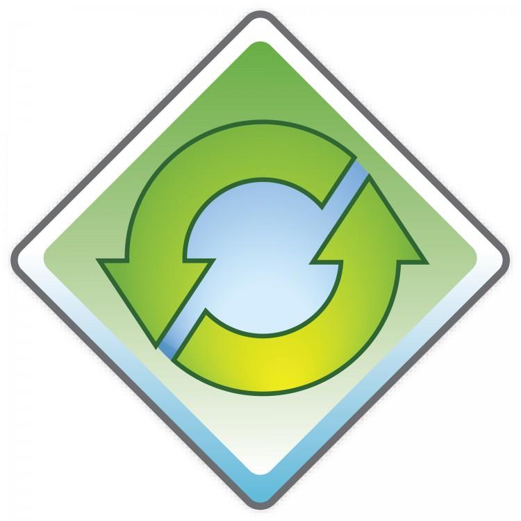 recycled-ecotex-icon-1310748056.jpg