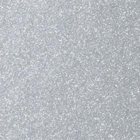 sg-silver-grey.jpg
