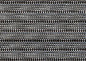 situ-mesh-graphite.jpg