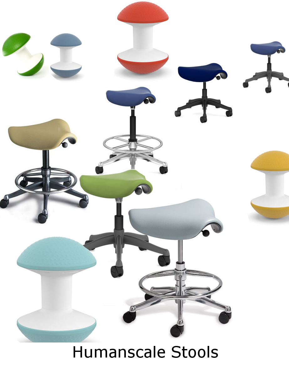 chairs.png stools.png ...  sc 1 st  Office Chairs USA & Humanscale Office Furniture | Ergonomic Office Design islam-shia.org