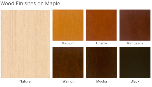 surface-selection-guide-maple-wood2.jpg