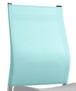 wit-task-meshback.jpg.smartthumb.250.300.png