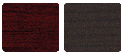 woodcolor.png