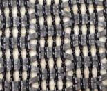 x1-gray-mesh.png