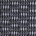 x2-gray-mesh.png