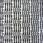 x2-white-mesh.png