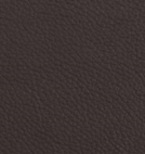 x4-brown-leather.png