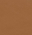 x4-cognac-leather.png