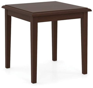 Lesro Weston End Table