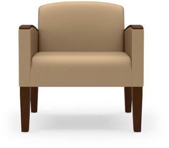 Lesro Belmont Oversize Guest Chair