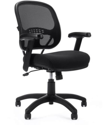 Element Task Chair Office Chair Comfortable