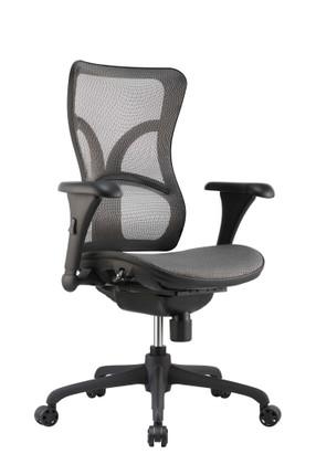 all mesh office chair mesh computer chairs officechairsusa