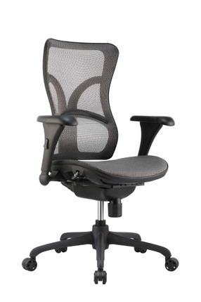 Engage All Mesh Ergonomic Chair
