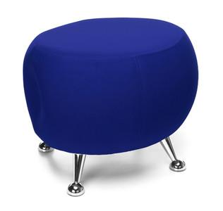 Blue 2336