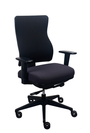tempur-pedic™ chair | executive task chairs | officechairsusa