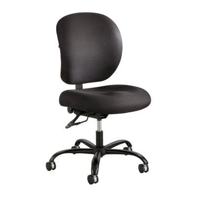 alday 24 7 task chair