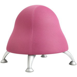 Bubble Gum Pink, Runtz Ball Chair