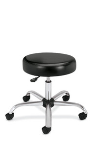 Lab/Task Stool without back