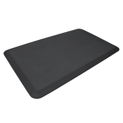 Cushioned Floor Mat Standing Desk Pad Officechairsusa