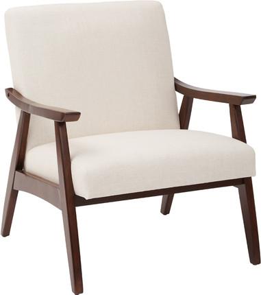 Exceptionnel Avenue Six® Davis Armchair