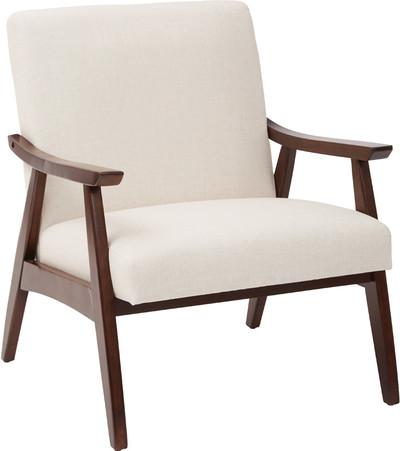 Avenue Six® Davis Armchair