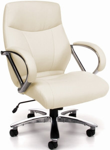 avenger 500 class midback big and tall chair - Tall Office Chair