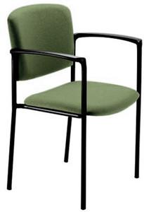 Trix Armchair in Eco