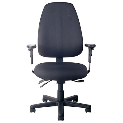 Office Master PA59 Big And Tall Tasker OfficeChairsUSA