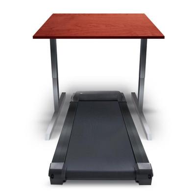Walking Treadmill Desk TR5000DT3 OfficeChairsUSA