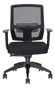 Valo Coco Mesh Task Chair