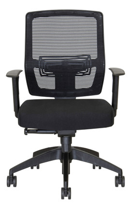 ergonomic mesh desk chair | black mesh chair | officechairsusa