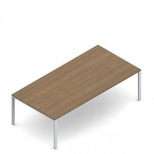 Princeton Laminate Table