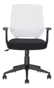 Valo FlexoTask Chair