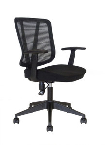 Valo Vida Task Chair
