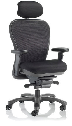 CXO High Back Executive Chair