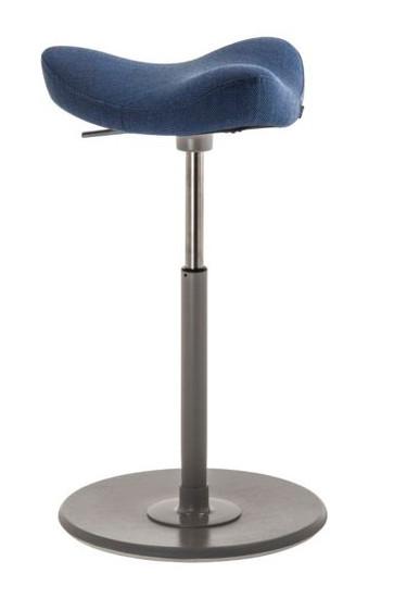 Standing Desk Stool Ergonomic Work Stool Officechairsusa