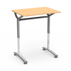 Text Series Student Desk